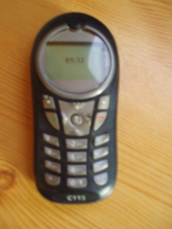 tutorial para liberar celulares