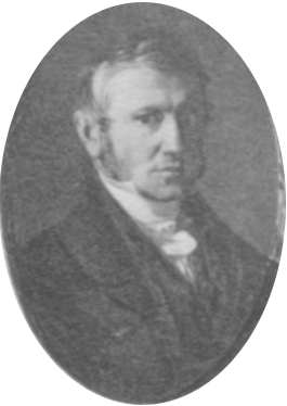 August von Köstlin