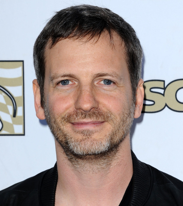 The 45-year old son of father (?) and mother(?) Dr. Luke in 2019 photo. Dr. Luke earned a  million dollar salary - leaving the net worth at  million in 2019