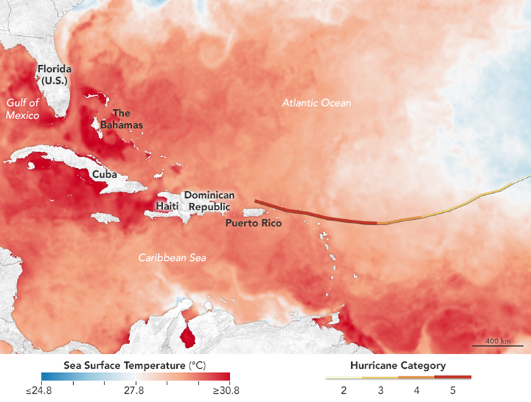 NASA Hot water ahead for Hurricane Irma.jpg
