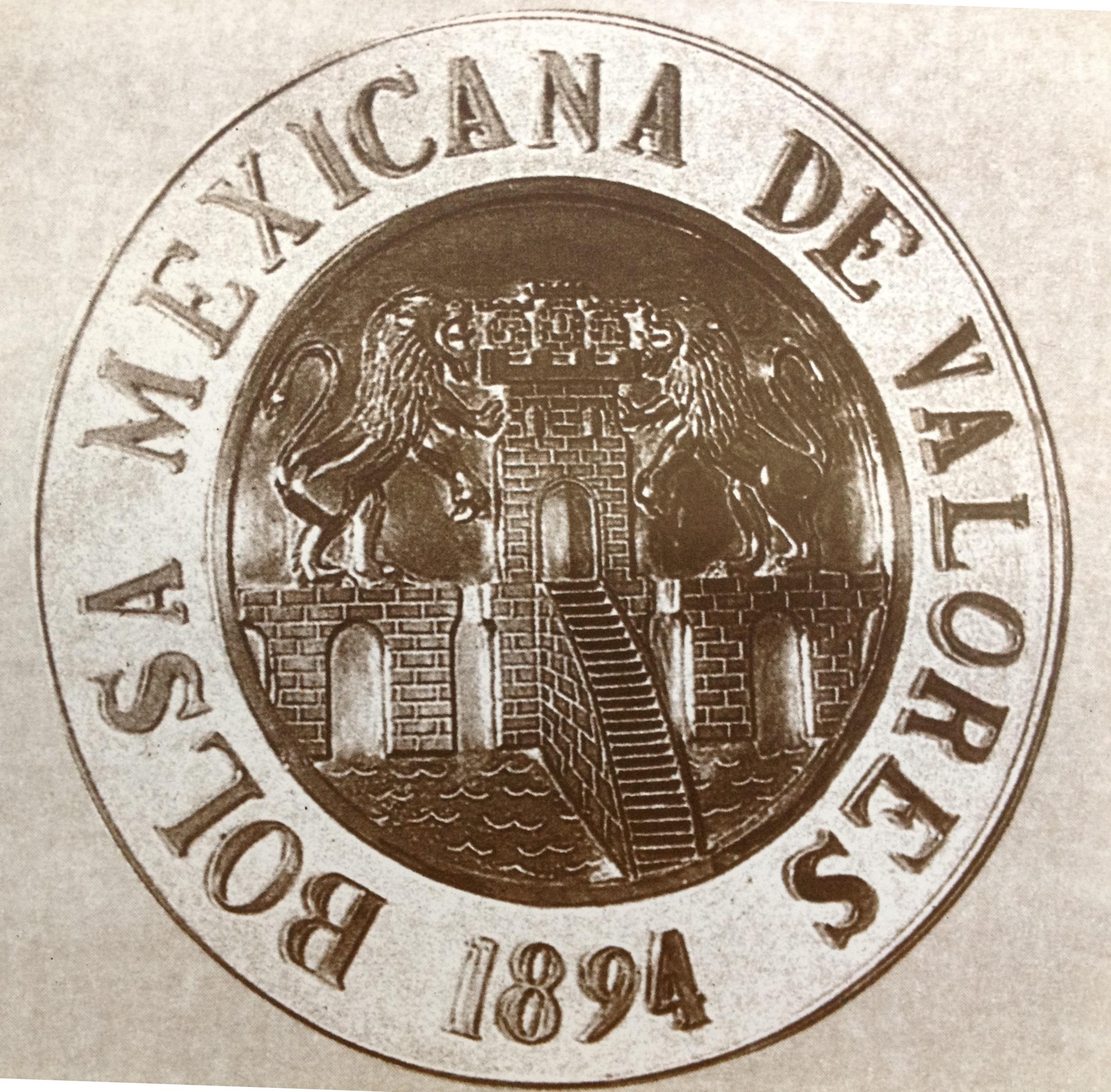 Libre La Bolsa jpg Archivo WikipediaEnciclopedia nace Nacional 5cRSAL34jq