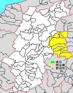 Nagano Saku-gun.png