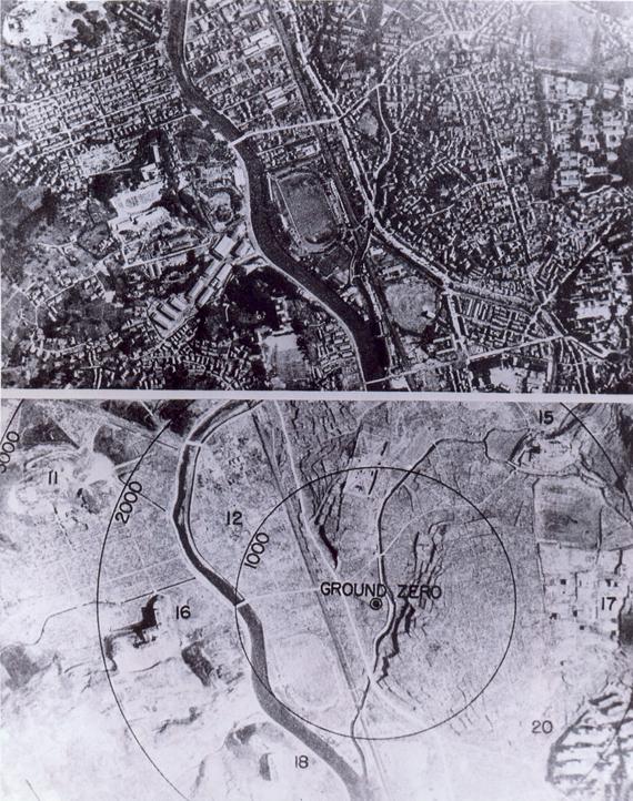 Nagasaki_1945_-_Before_and_after.jpg