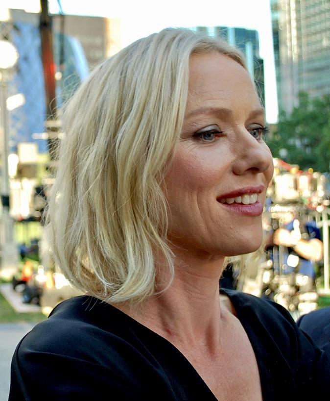 Naomi Watts Wikipedia File Naomi Watts At Tiff 2009 Jpg