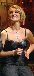 Θεοδωρίδου Νατάσα - Wikipedia