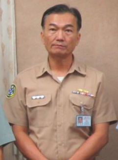 Navy (ROCN) Vice Admiral Lee Chung-hsiao 海軍中將李宗孝 (Voice of America 美國之音 VOA Image BD7E4295-326B-41D3-A765-7531D69448EF w1023 r1 s).png