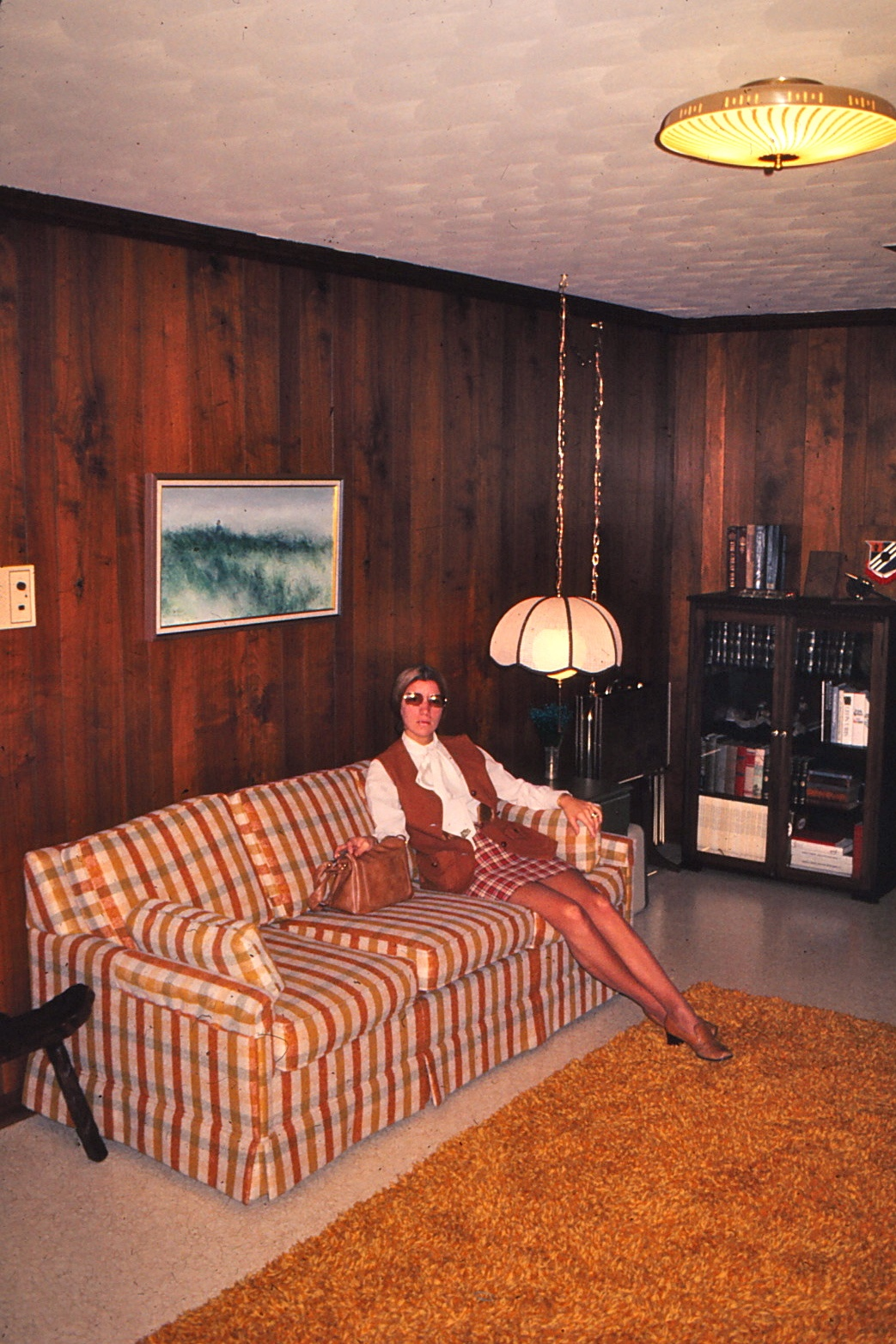 File:New Orleans Lakeview Living Room November 1972 Part 69