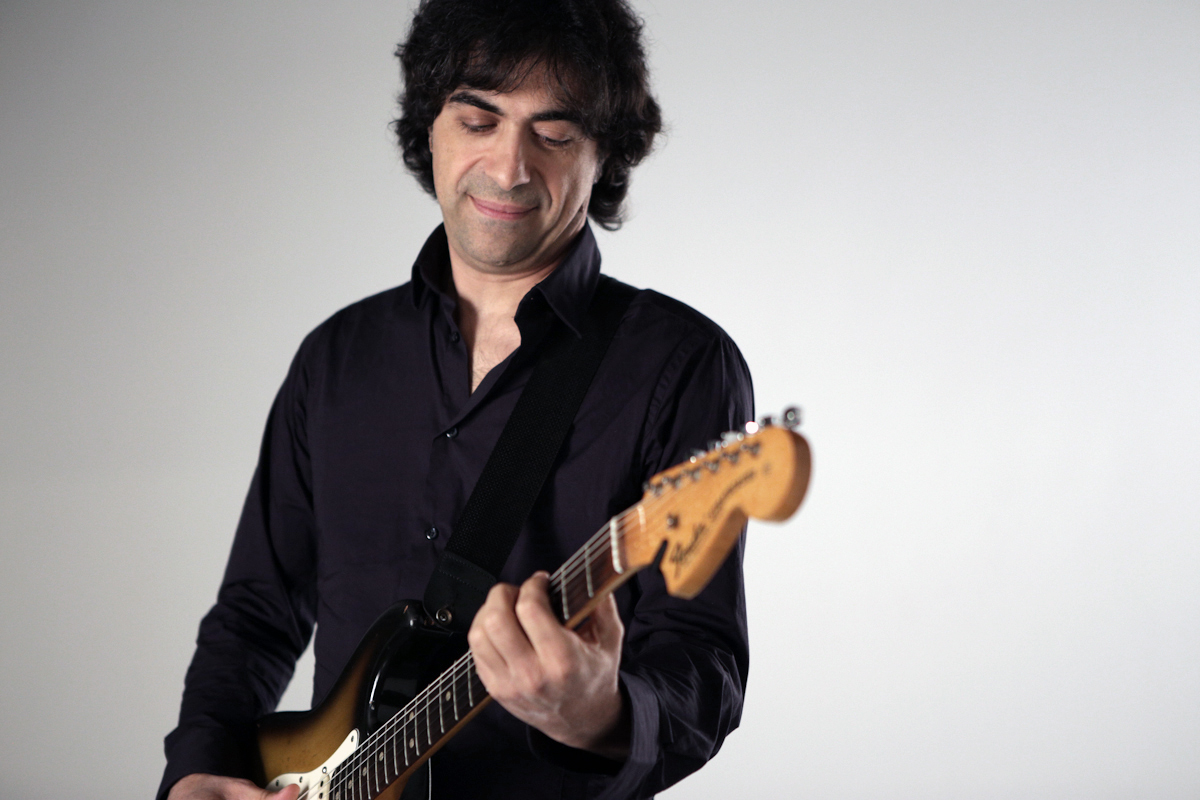 Nicola Costa