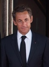 Nicolas Sarkozy - G8 2011