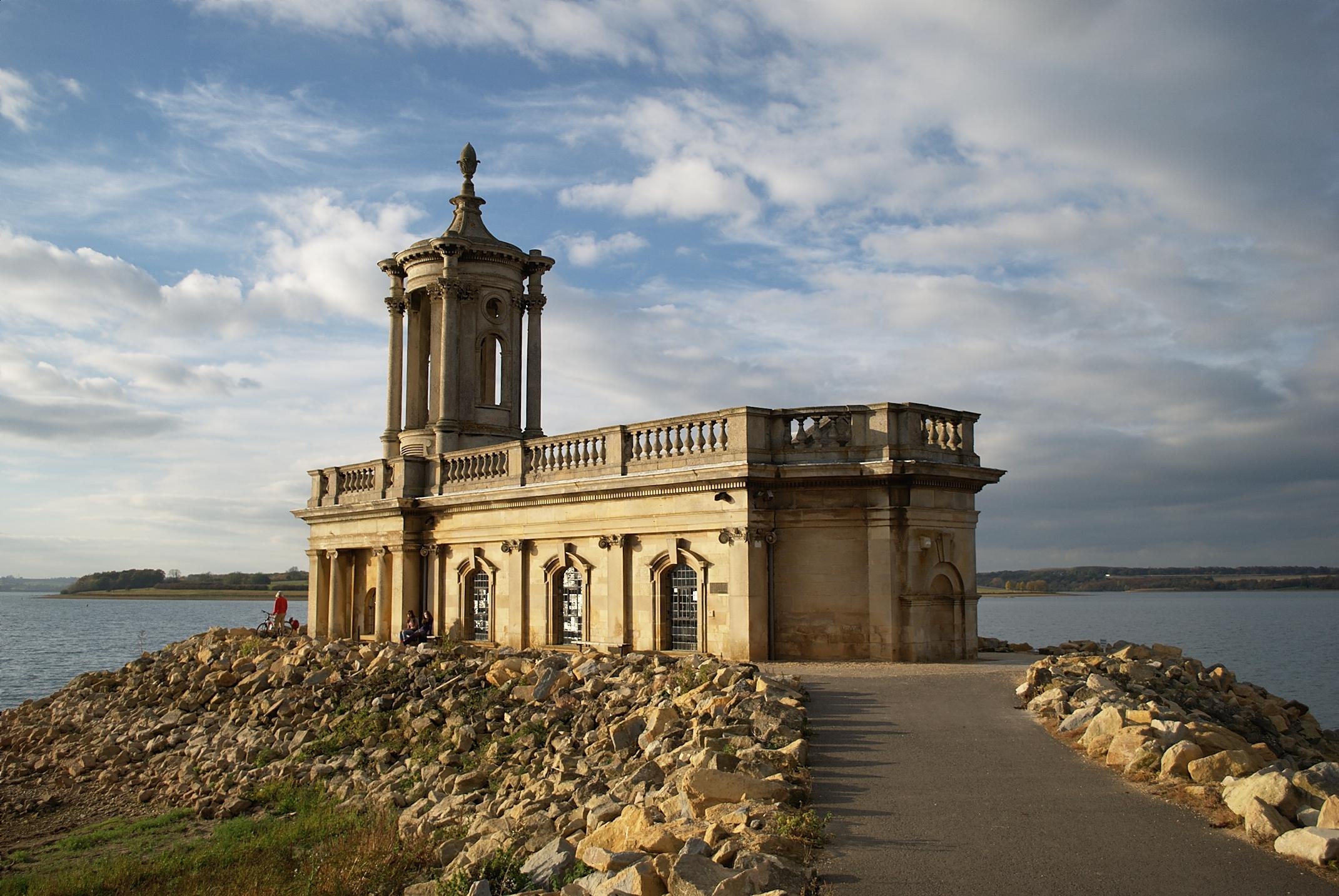 file normanton church rutland water 2 jpg wikimedia commons
