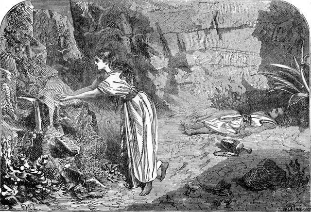 hz. ibrahim eşi sare ile ilgili görsel sonucu