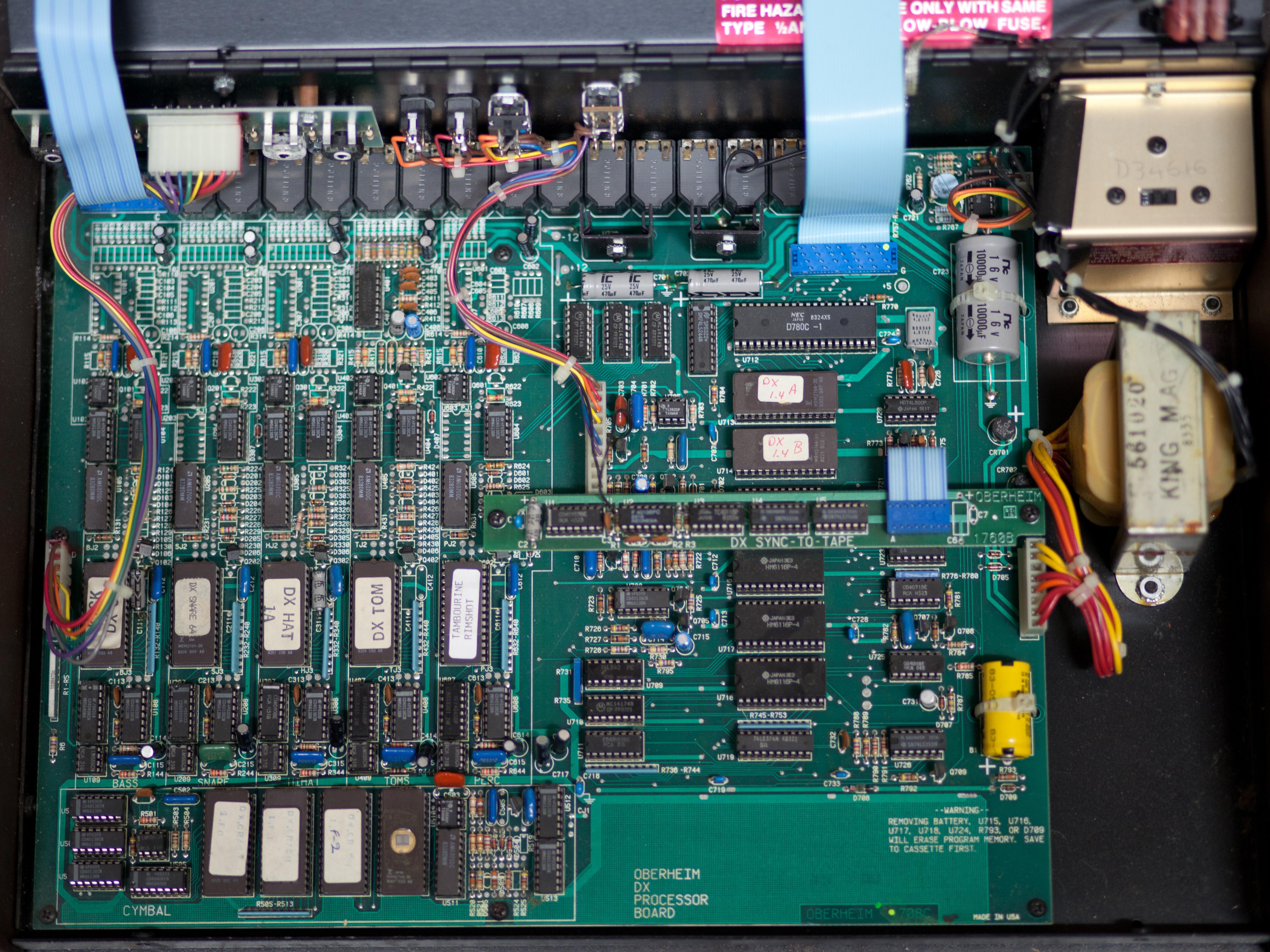 Oberheim-DX_processor_board.jpg