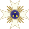 Order of three barnstars.png