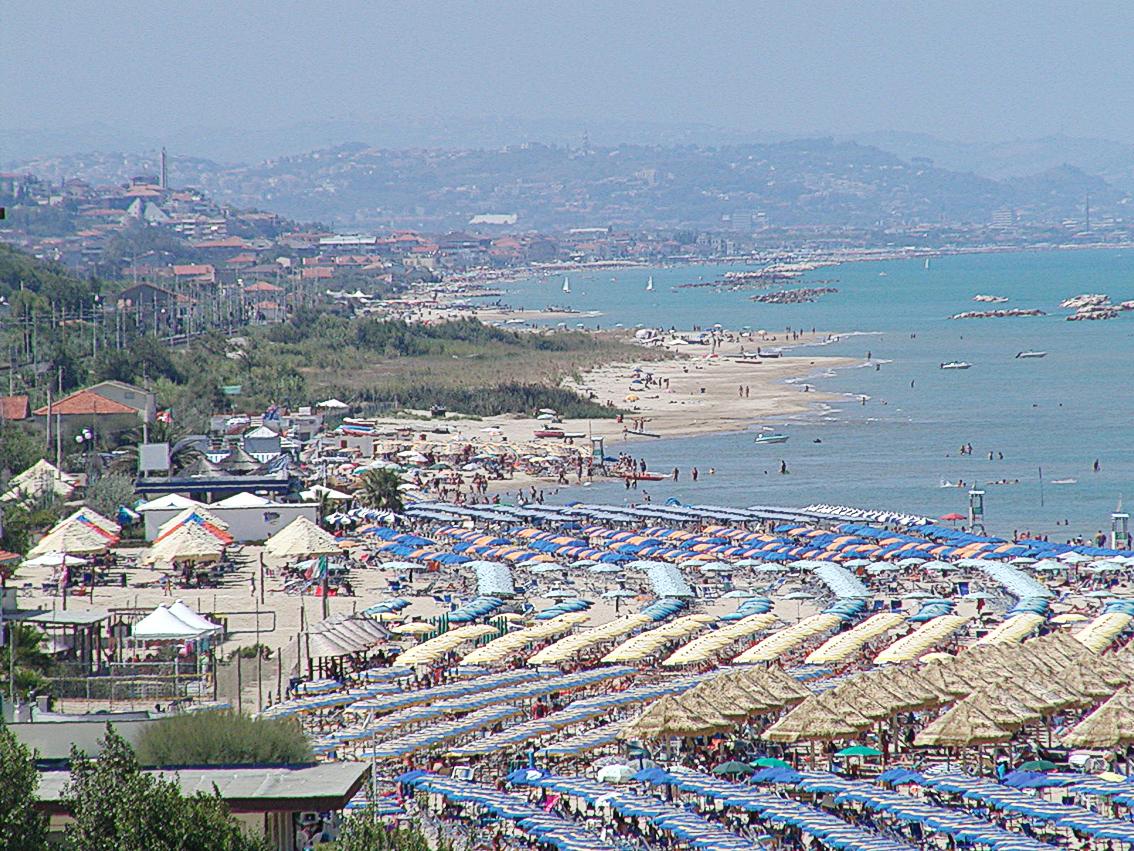 I migliori 10 hotel sul mare a Ortona nel 2020 (con prezzi ...