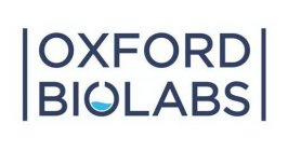 Oxford BioLabs company
