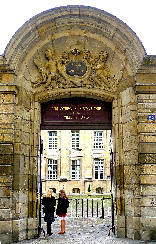 Hotel Paris Derniere Minute Promo