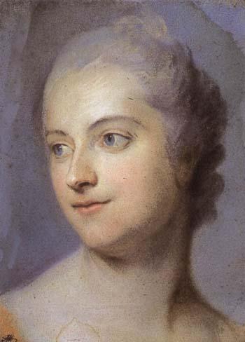 File:POMPADOUR, marquise de (esquisse).jpg