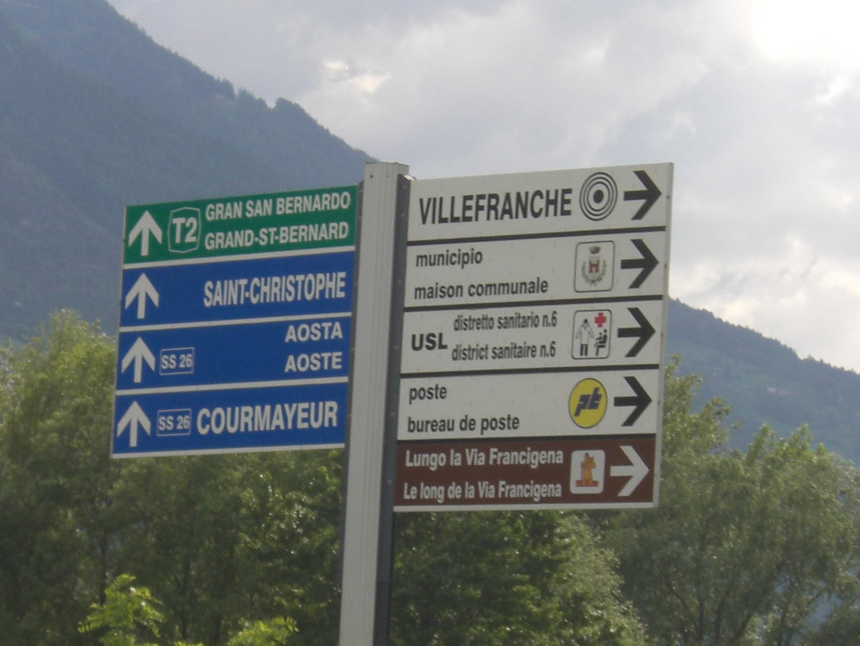 Datei panneaux villefranche g u wikipedia