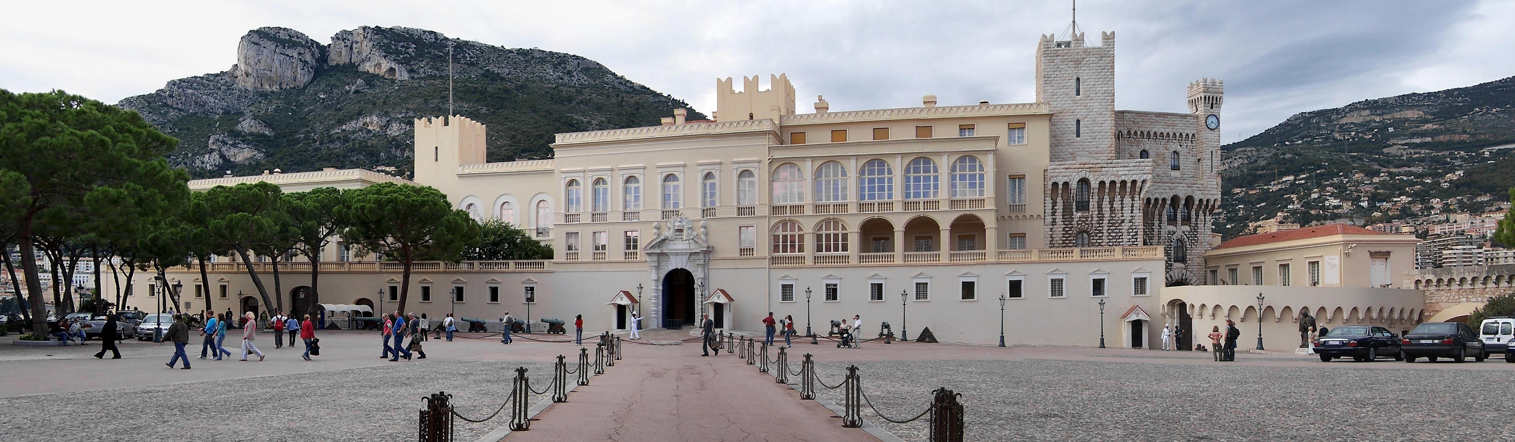 Charlene, Princess of Monaco - Wikipedia, the free