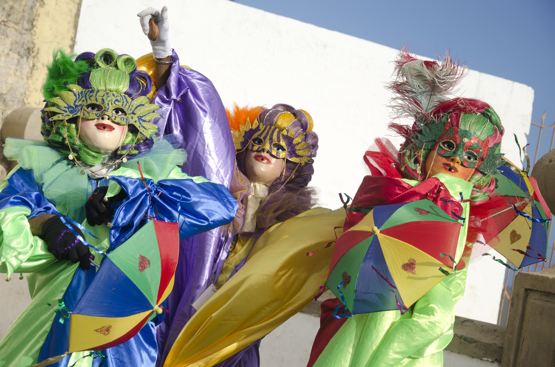 Carnaval de pernambuco online dating