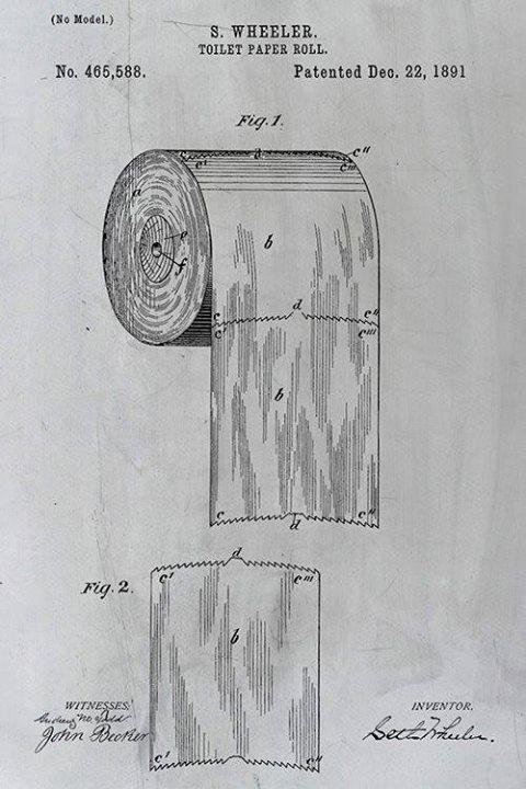 Patent_465.588%2C_S._Wheeler%2C_Toilet_P