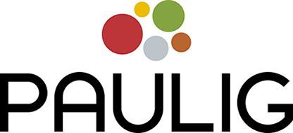 Paulig – Wikipedia
