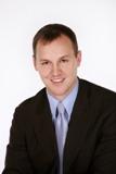 Josh Penry - Wikipedia, the free encyclopedia