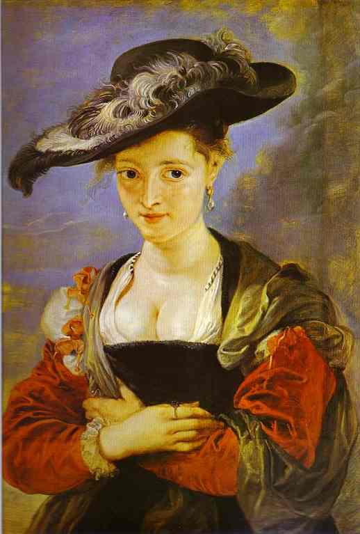 http://upload.wikimedia.org/wikipedia/commons/e/ed/Peter_Paul_Rubens_022.jpg