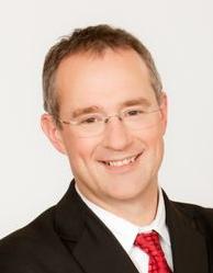 Minister of Housing and Urban Development - Wikipedia