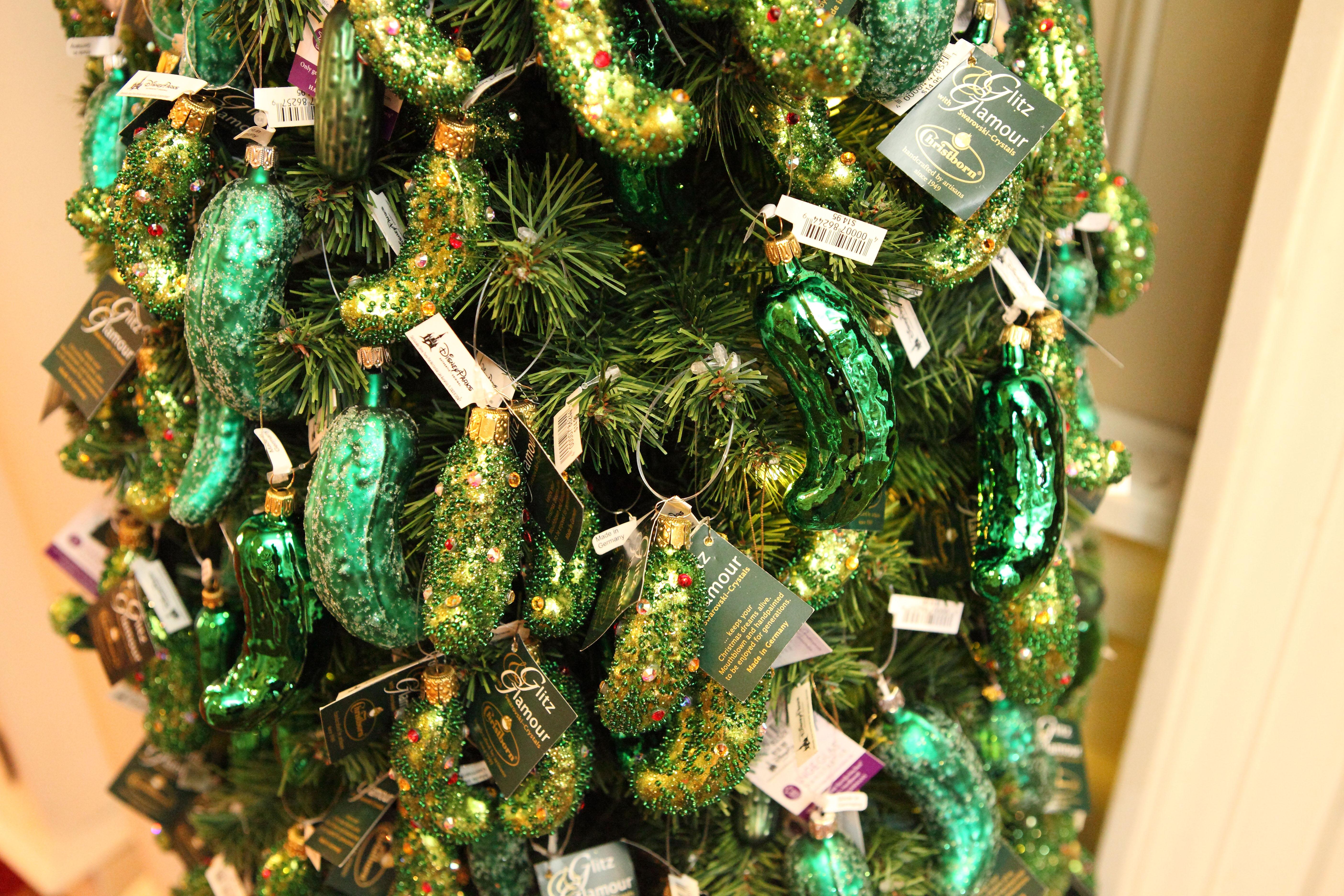 Pickle Ornaments (25043915747).jpg
