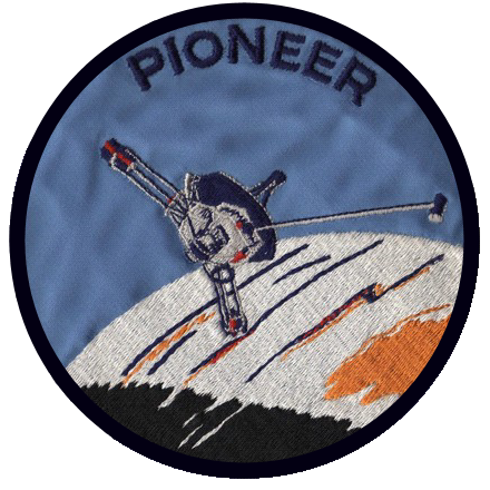 pioneer 10 nasa phase design - photo #43