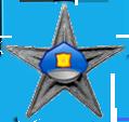 Police Barnstar.png