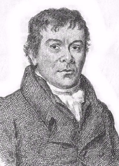 Robert Wedderburn Radical Wikipedia