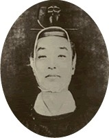 Description de l'image Prince Kuni Asahiko.jpg.