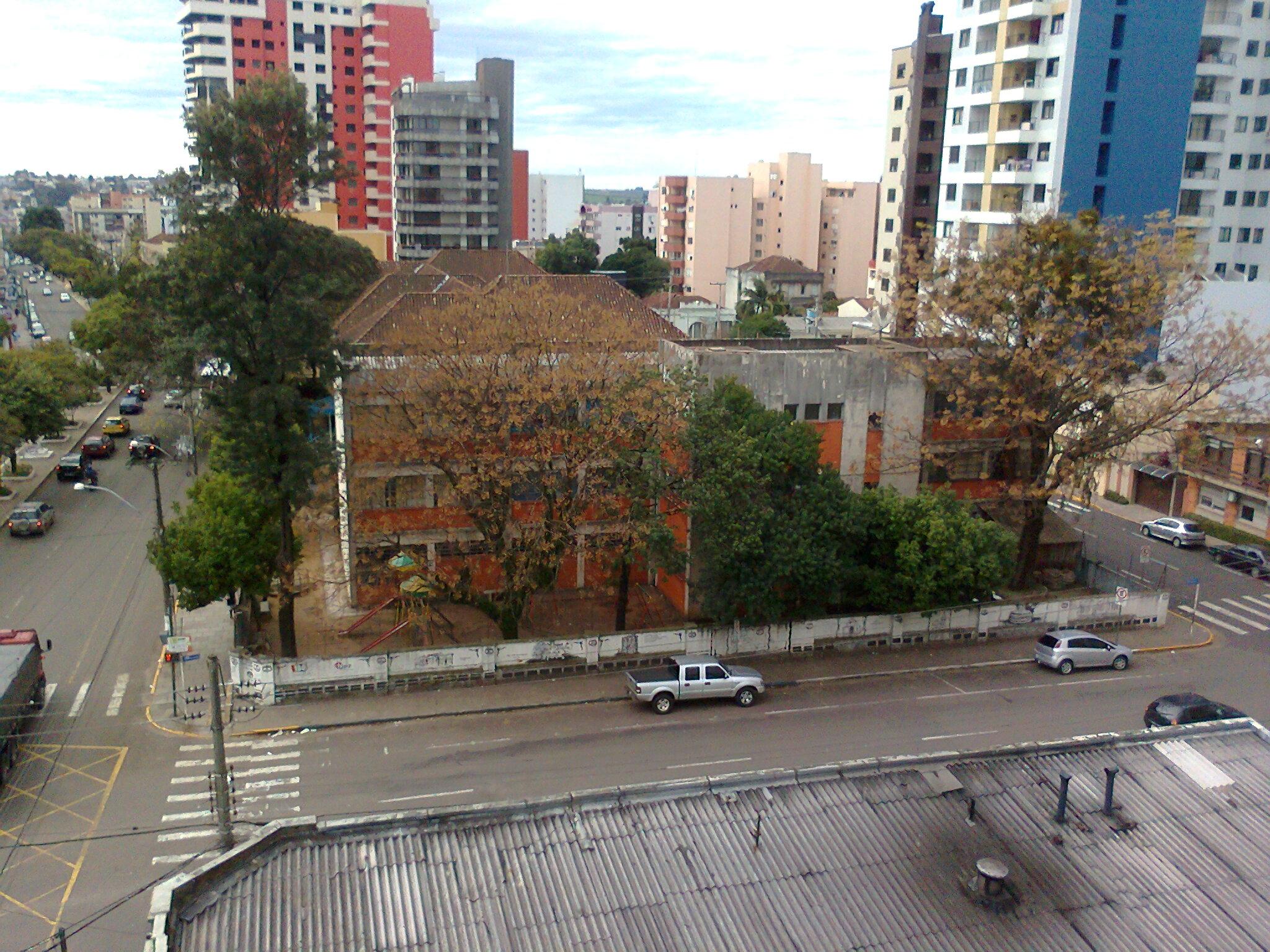 Protásio Alves Rio Grande do Sul fonte: upload.wikimedia.org