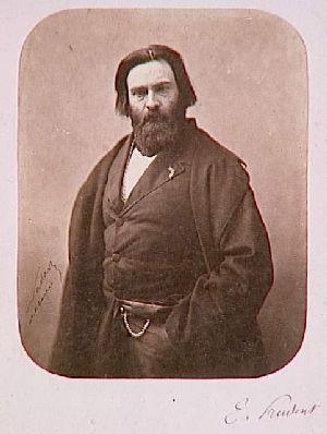 Prudent, Émile (1817-1863)