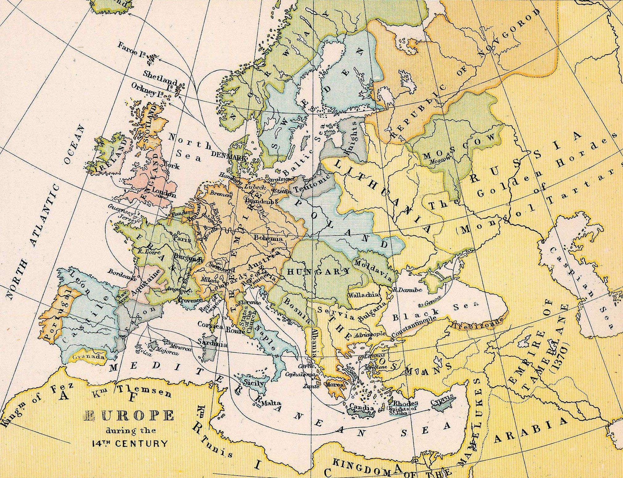 Cartina Italia Politica Sud