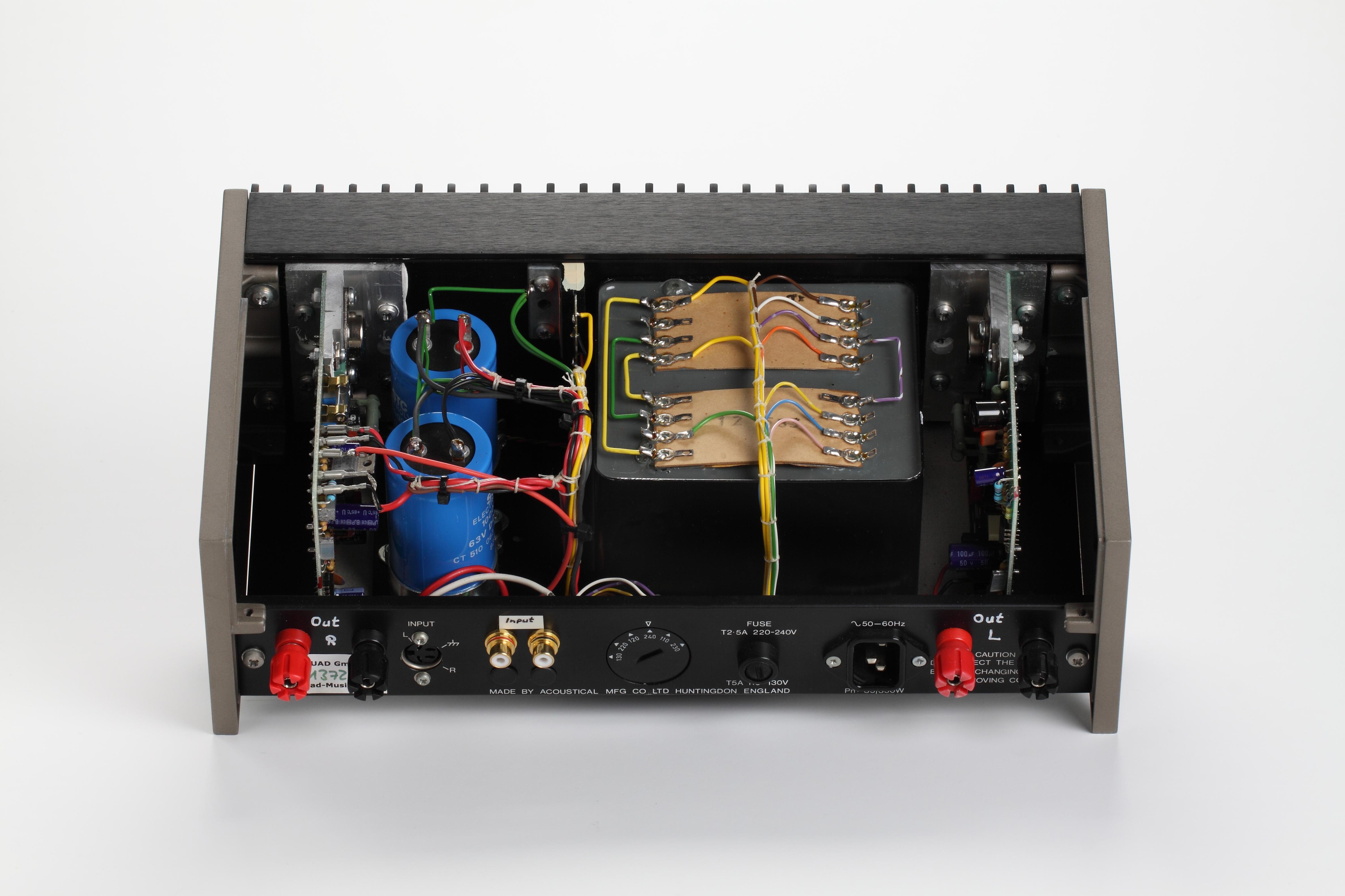 File:Quad-405 Endverstärker Innenansicht jpg - Wikimedia Commons