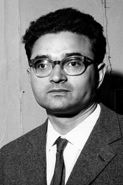 Rafael Wardi