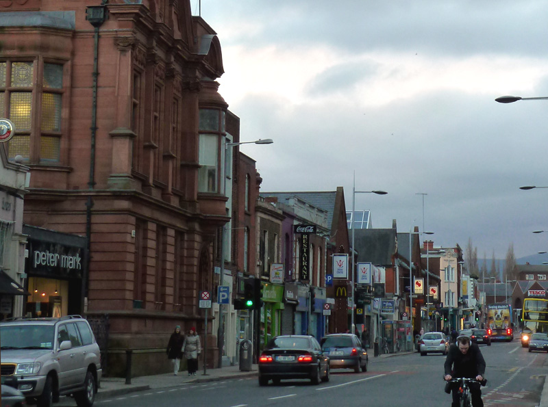 Rathmines-road-2011.jpg