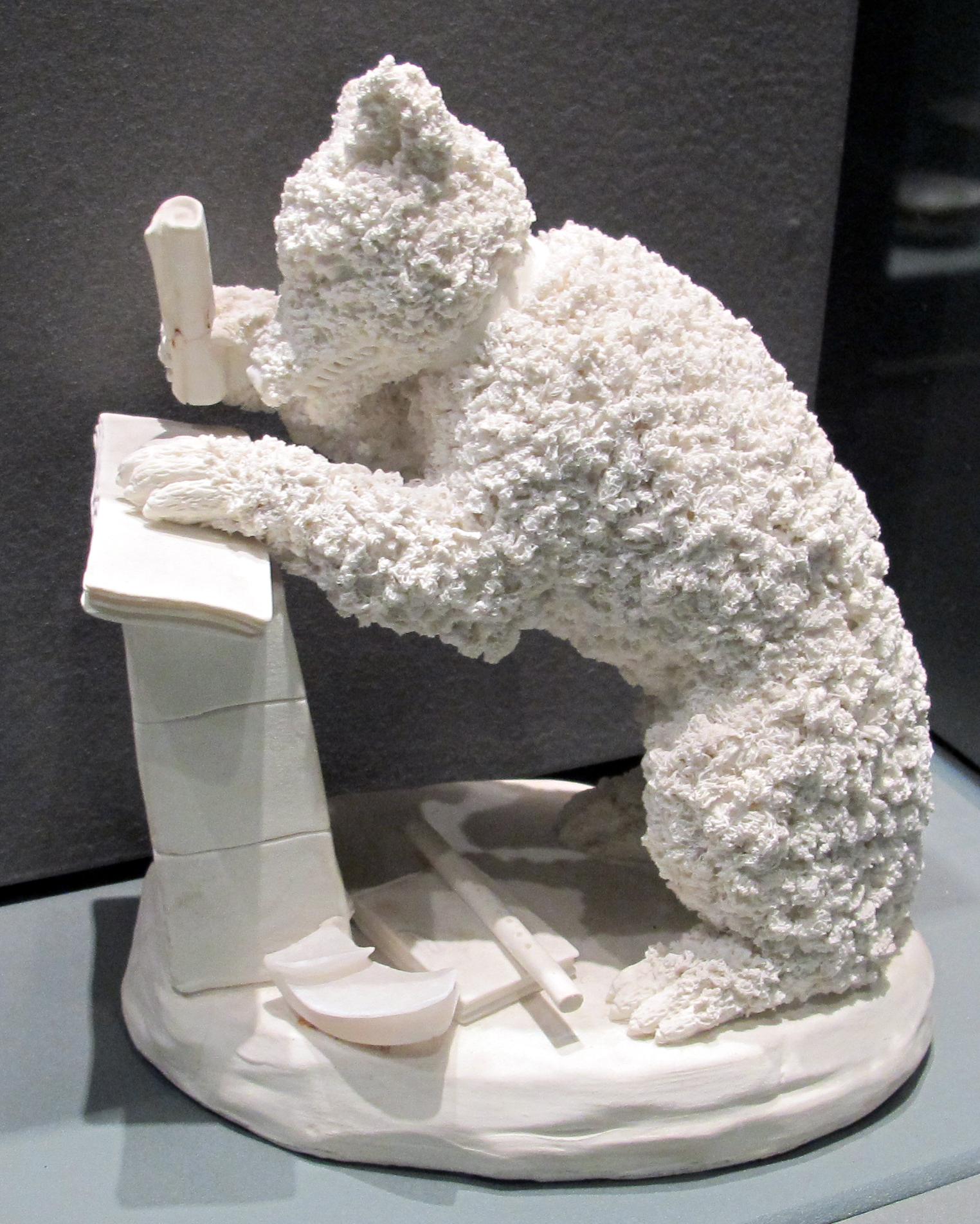 File:Real fabbrica delle porcellane di napoli, filippo ...