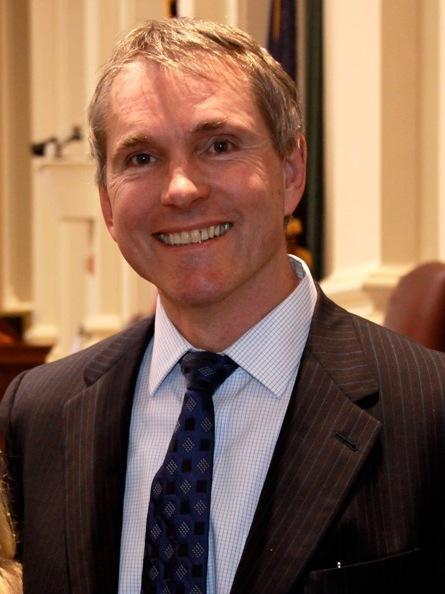 Jon Hinck - Wikipedia