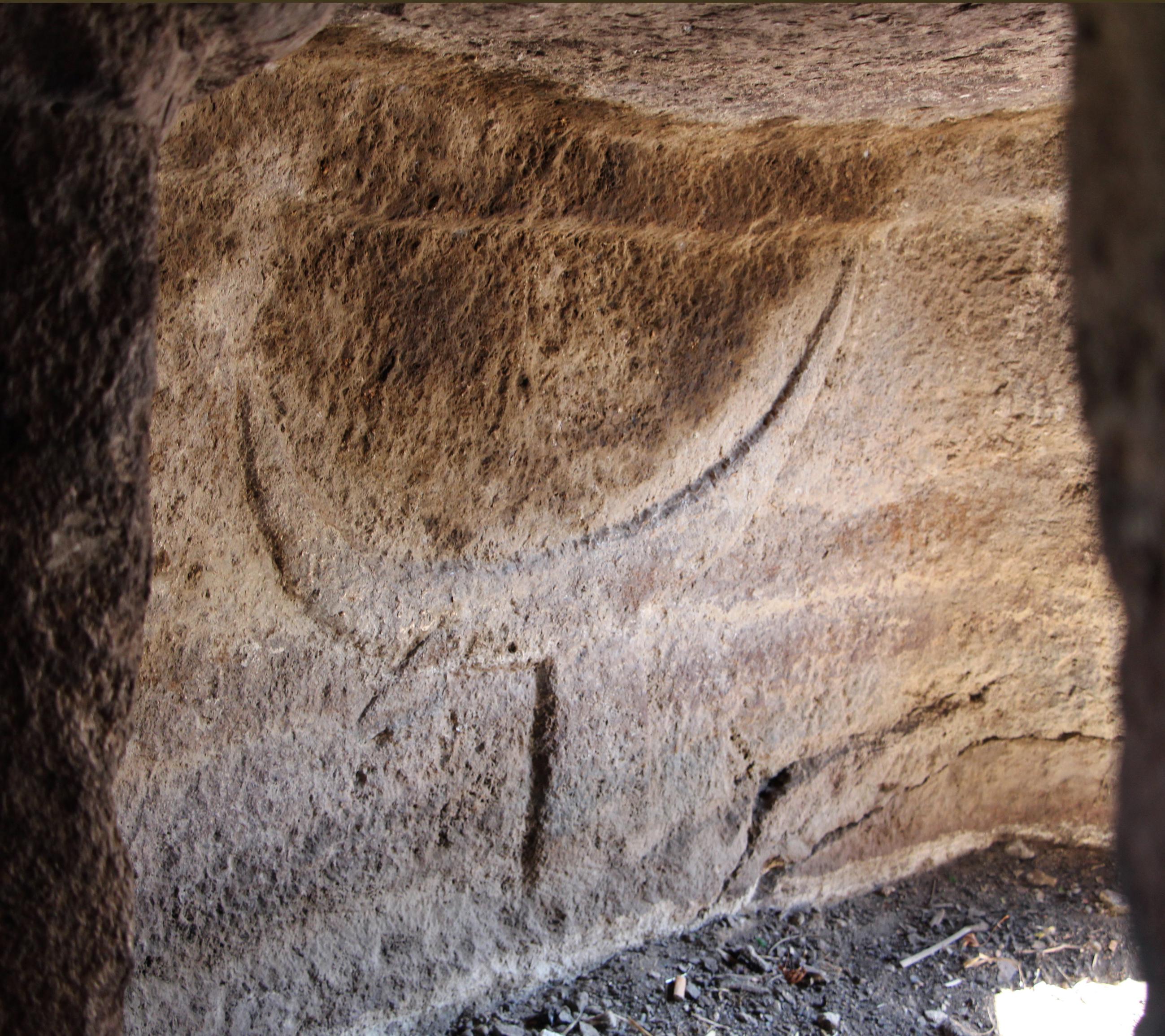 File roccia dell 39 elefante multeddu domus de janas - Elefante foglio di colore dell elefante ...