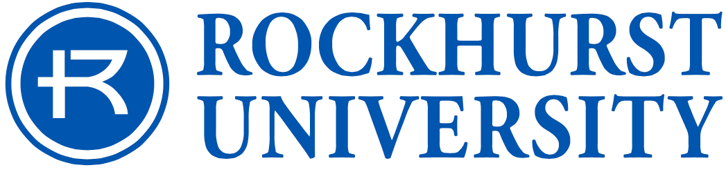 Image result for rockhurst university