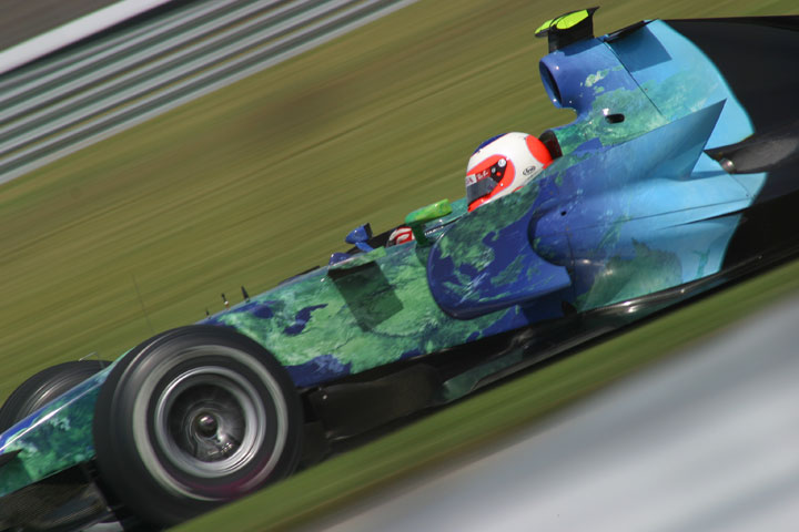 Rubens Barrichello 2007 USA.jpg