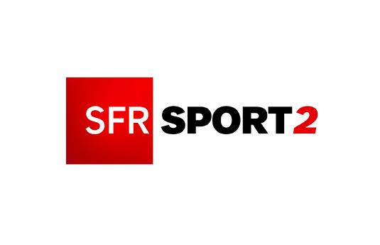 باقة قنوات Sfr Sport الفرنسية جديد القمر Astra 1kr1l1m1n