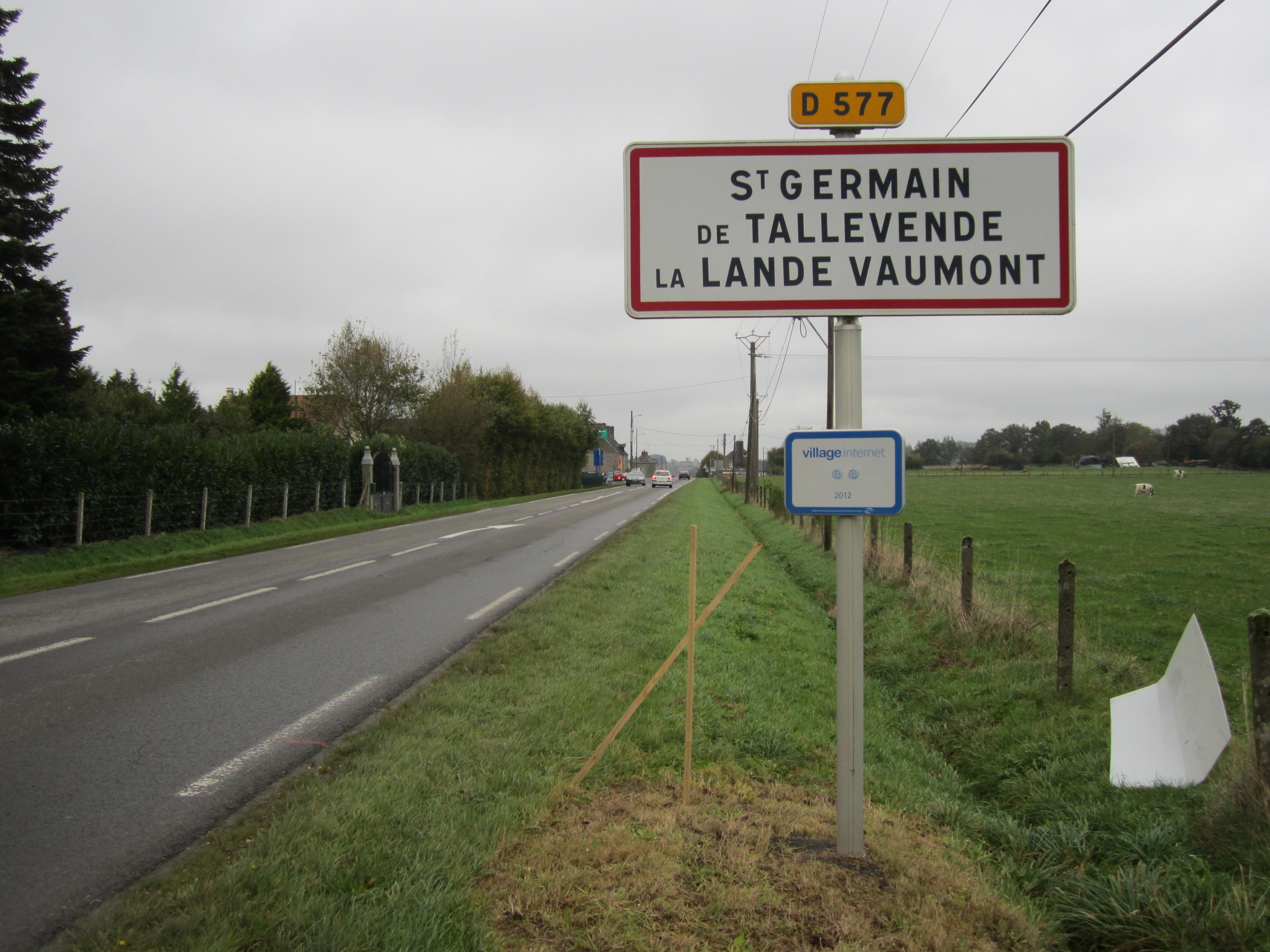 Image Acnl Nom De Ville
