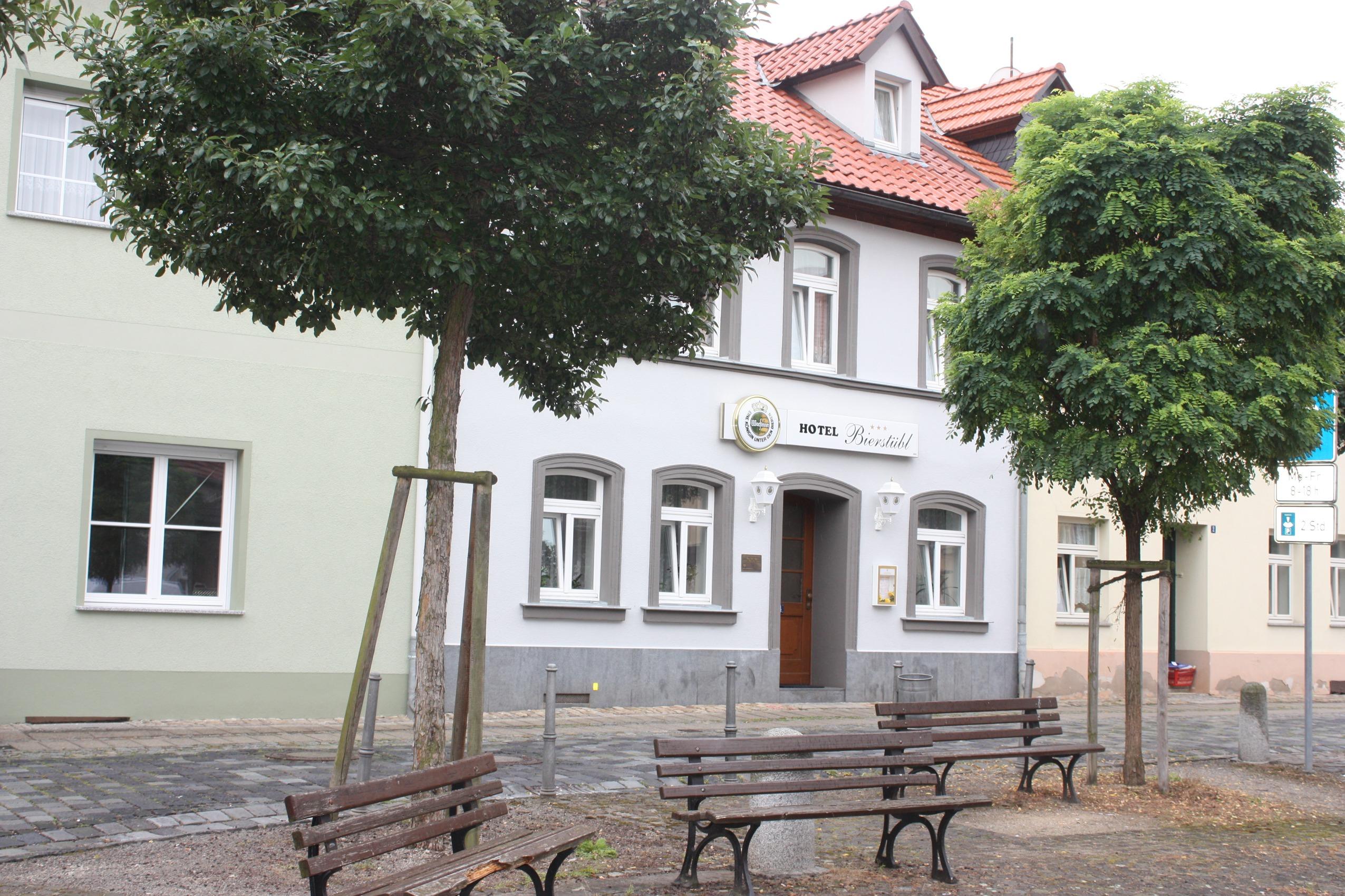 Hotel Zum Sanger An Der Ahr Bad Neuenahr Ahrweiler Duitsland