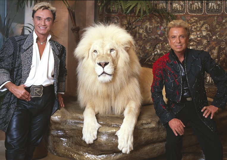 Siegfried & Roy by Carol M. Highsmith (cropped).jpg