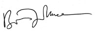Signature de Boris Johnson.jpg